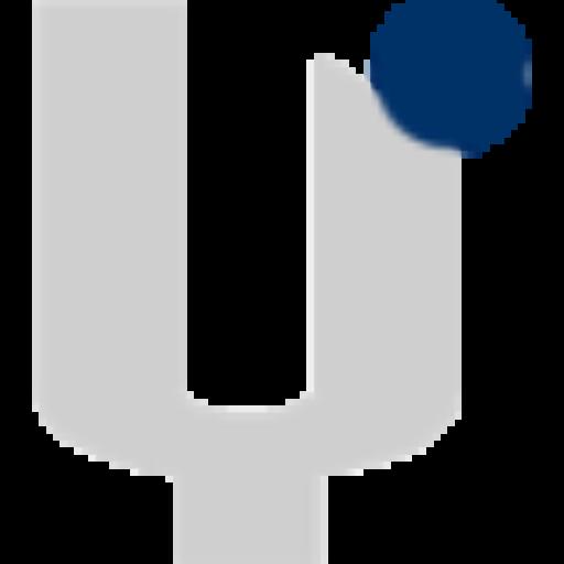 blucode logo